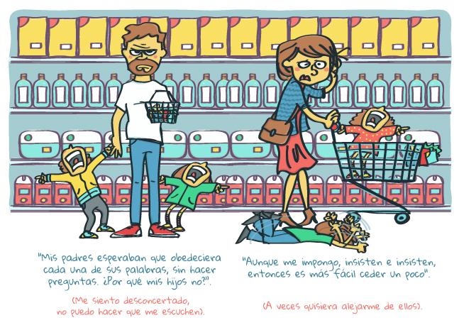 montaje-caricaturas-blogpost-ncc (1)
