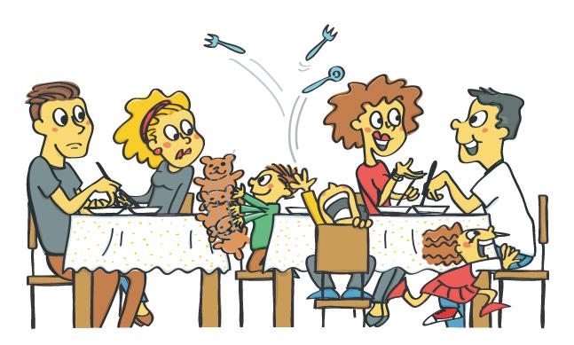 montaje-caricaturas-blogpost-ncc-4