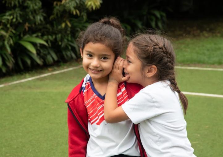 Día de la Madre en cuarentena: consejos para celebrar