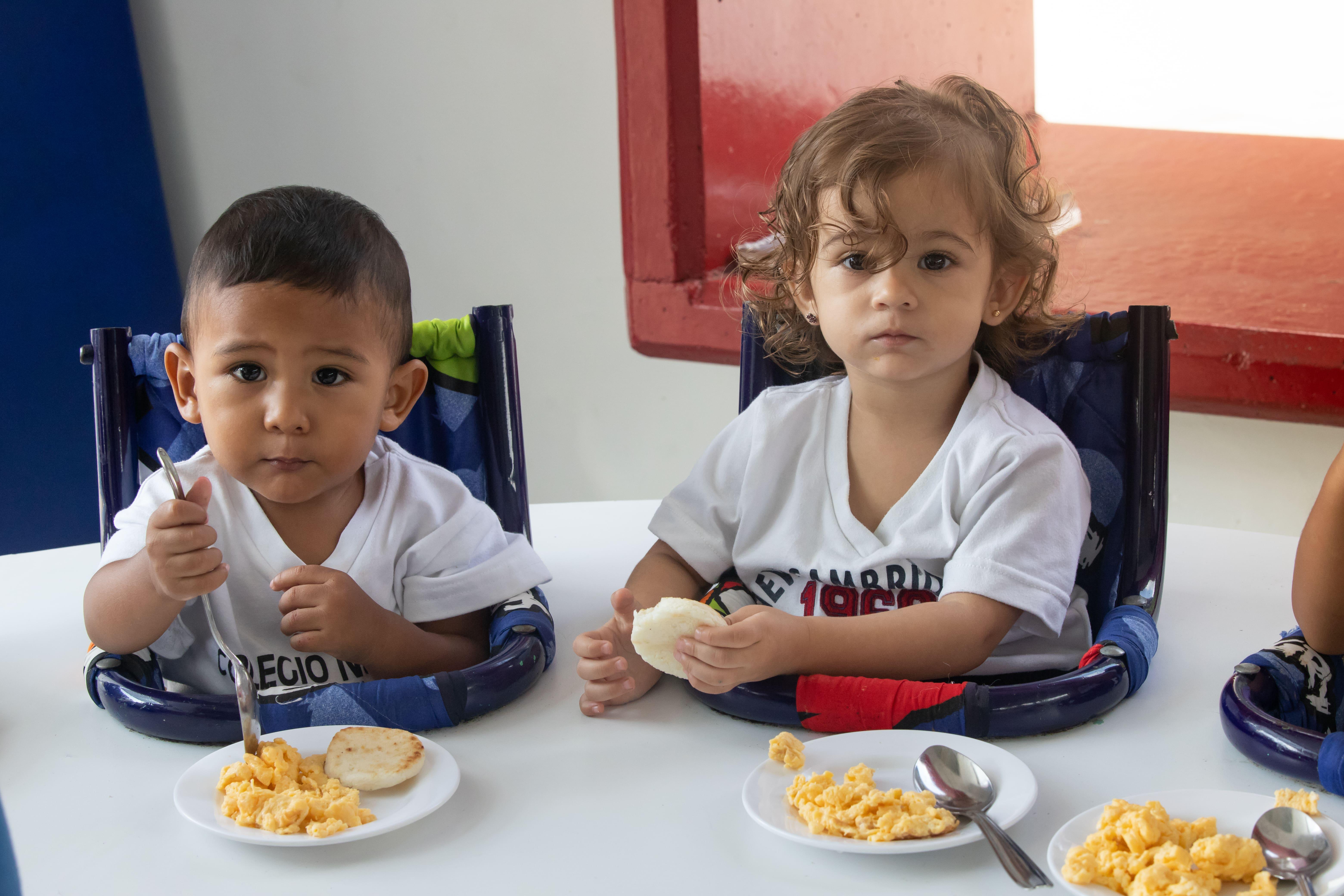 5 pasos para establecer normas y límites para los hijos