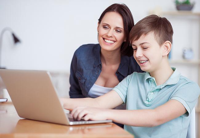 como motivar a los niños