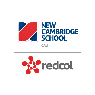 logo-nccali-header_3