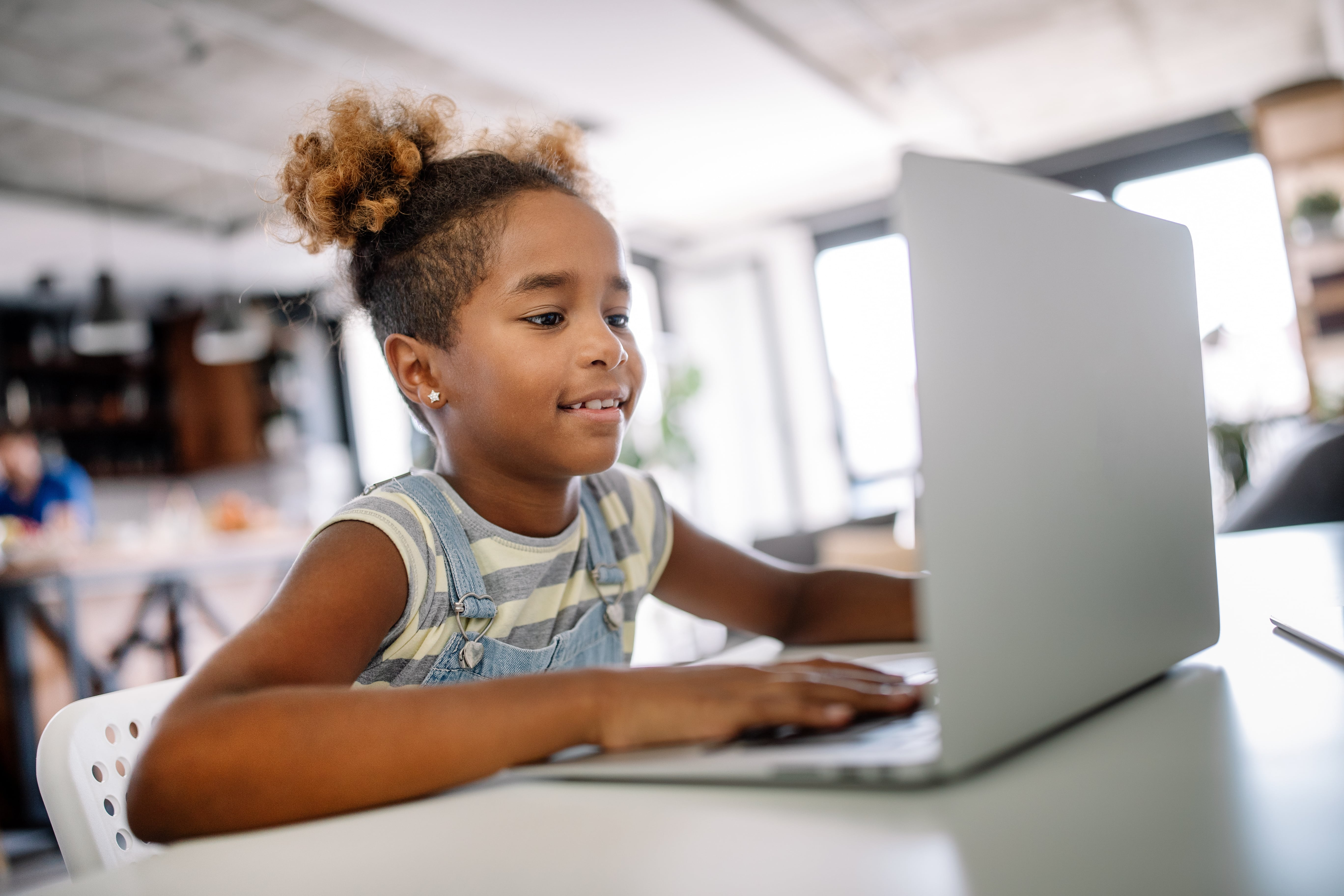 Educación en casa para niños: nuestro compromiso